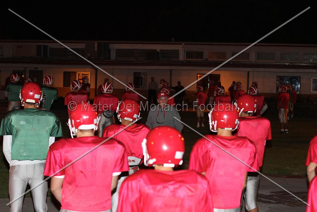 Striping Ceremony 2012-10-3155324