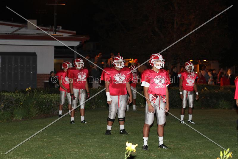 Striping Ceremony 2012-10-3155315