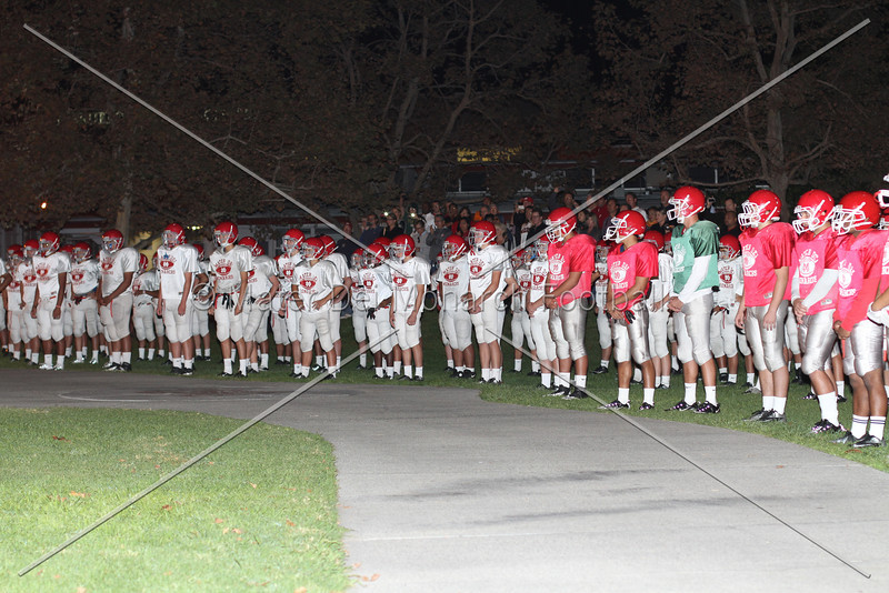 Striping Ceremony 2012-10-3155319
