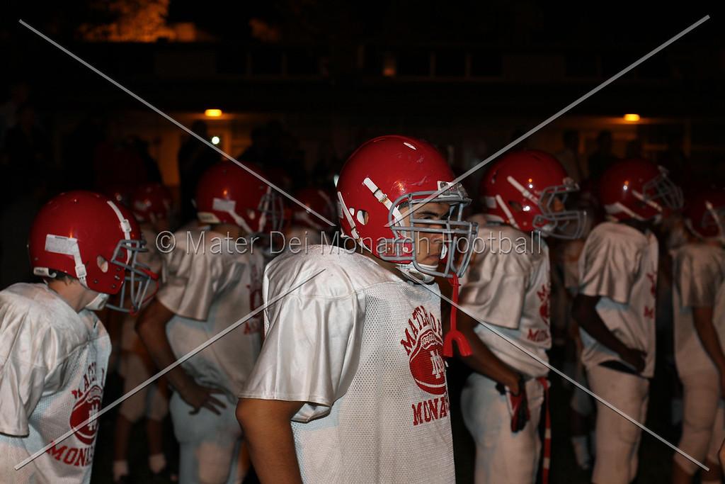 Striping Ceremony 2012-10-3155306