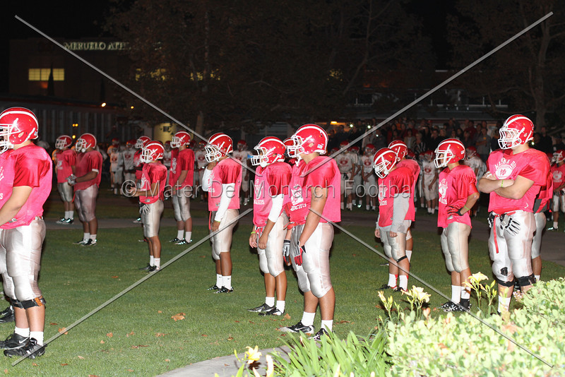 Striping Ceremony 2012-10-3155329