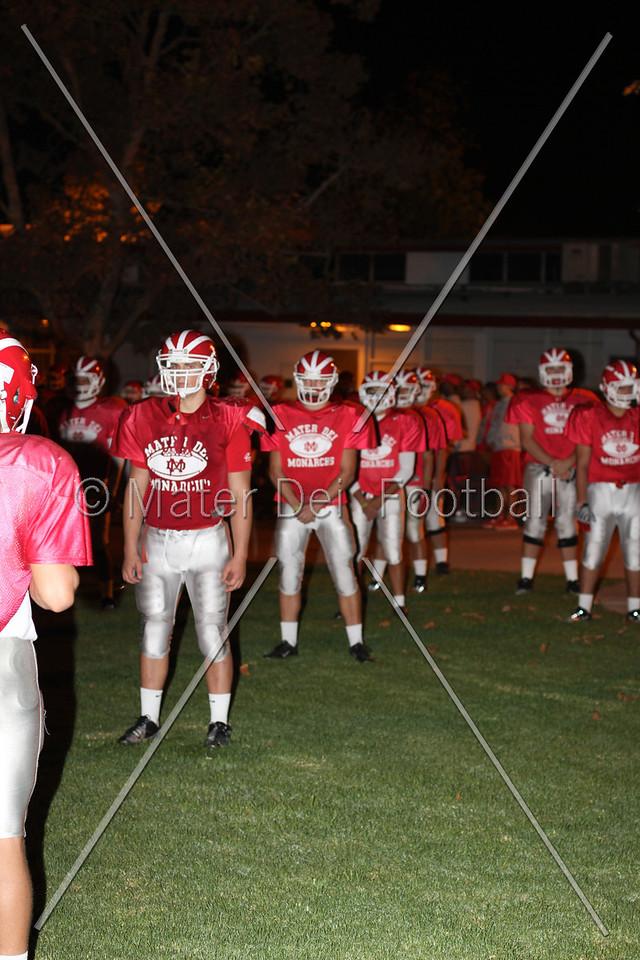Striping Ceremony 2012-10-3155317