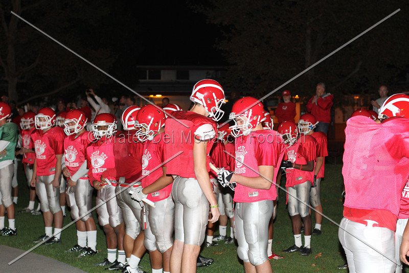 Striping Ceremony 2012-10-3155337