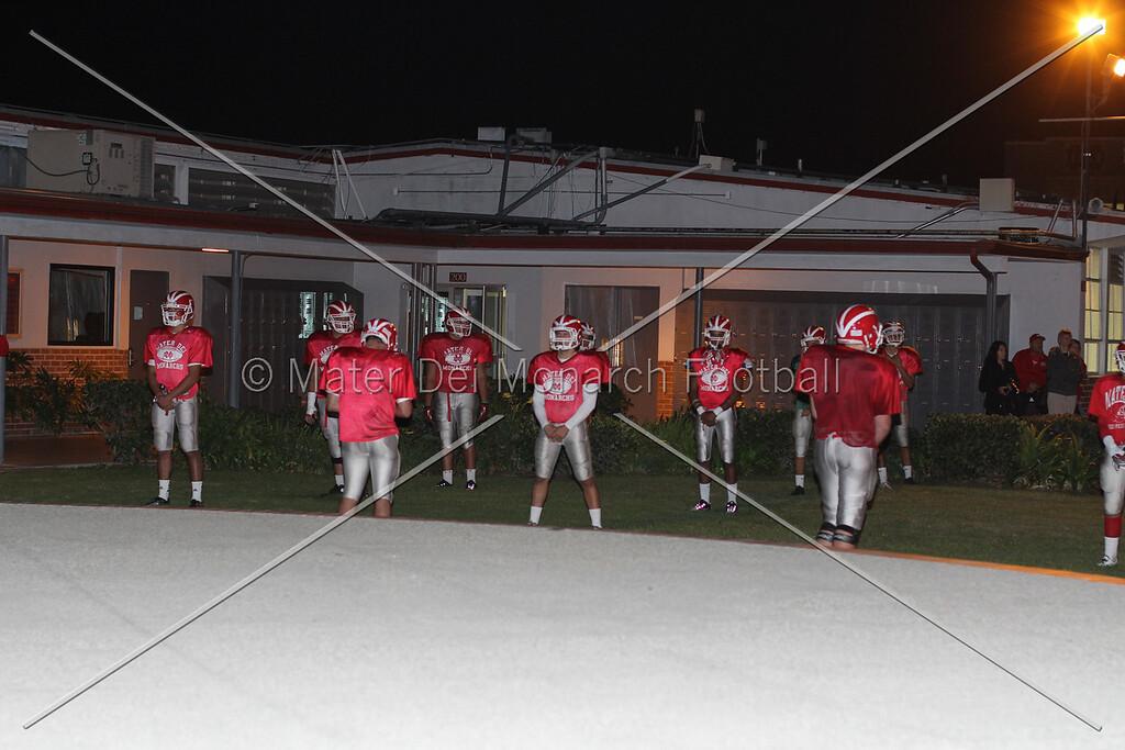 Striping Ceremony 2012-10-3155334