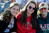 2012 Regis Baseball : 6 galleries with 3327 photos