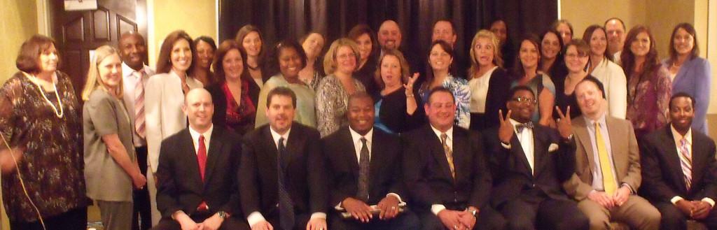2012 SRCUS Program