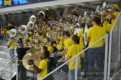 HockeyBand_9Oct12_DSC_2596_td