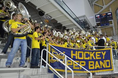 HockeyBand_9Oct12_DSC_2610_td