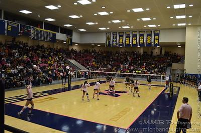 VolleyballBand_17Oct12_DSC_2860_td