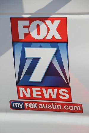 JT's Fox News