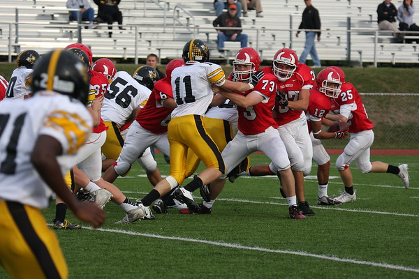 10/1/2012 Hinsdale South