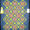 Honorable Mention<br /> Cloisonne Kaleidoscope<br /> Catherine Macnamara