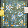 Honorable Mention<br /> Wish Upon a Field of Stars<br /> Mary DeWind