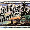 Old Log Theater gift letter good for two theater tickets. Does not include meals, not good on Saturdays or New Years Eve.<br /> Value: $58<br /> Donated by: Old Log Theater