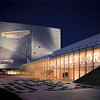 Two free gallery admission passes to the Walker Art Center.<br /> Value: $20<br /> Donated by: Walker Art Center