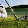 Two - 18 hole rounds of golf valid weekdays, weekends and holidays after 2 pm at Pioneer Creek Golf Course, located just 20 minutes west of Minneapolis in Maple Plain.<br /> Value: $68<br /> Donated by: Pionner Creek Golf Course