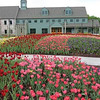 Two VIP passes to the Minnesota Landscape Arboretum, featuring more than 1,132 acres of magnificent gardens, model landscapes, and natural areas.<br /> Value: $18<br /> Donated by: Minnesota Landscape Arboretum