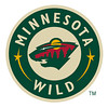 Minnesota Wild jersey signed by the team, plus five framed 5x7 photos of team members. The ultimate package for the ultimate Wild fan!<br /> Value: $500<br /> Donated by: Friend of Struthers Parkinson's Center