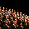 "Experience one of the best holiday shows in the Twin Cities on December 7th or 9th, 2012 with the Twin Cities Gay Men's Chorus. Preview what you are in for on our latest CD, ""Sounds of the Season"". Truly, entertainment worth coming out for!<br /> Value: $97<br /> Donated by: Twin Cities Gay Men's Chorus"