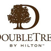 One night weekend stay in a traditional or deluxe guestroom at the Double Tree by Hilton Bloomington Minneapolis South.<br /> Value: $99<br /> Donated by: Double Tree by Hilton Bloomington Minneapolis South