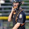 Hanover American Legion baseball. Suburban York American Legion baseball,