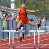 2012 Sports : 96 galleries with 13033 photos
