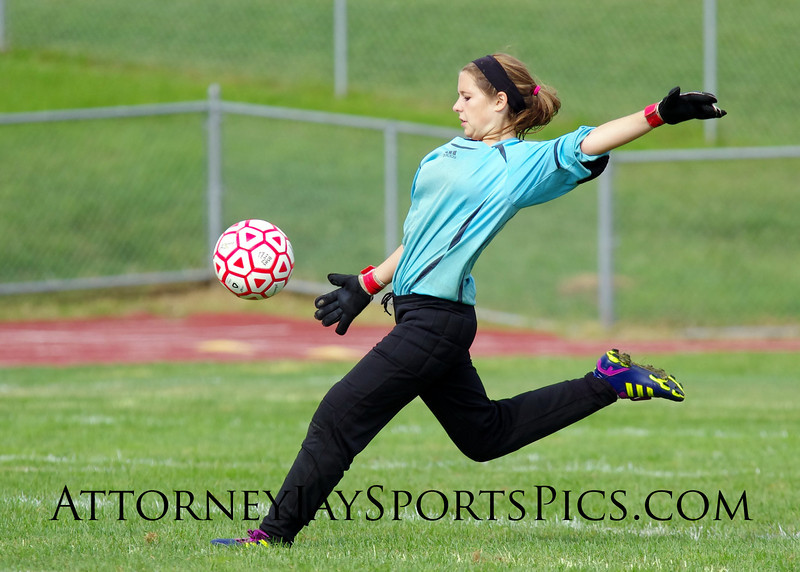 From Soccer 2012 08 25 Susquehannock vs Bermudian Springs
