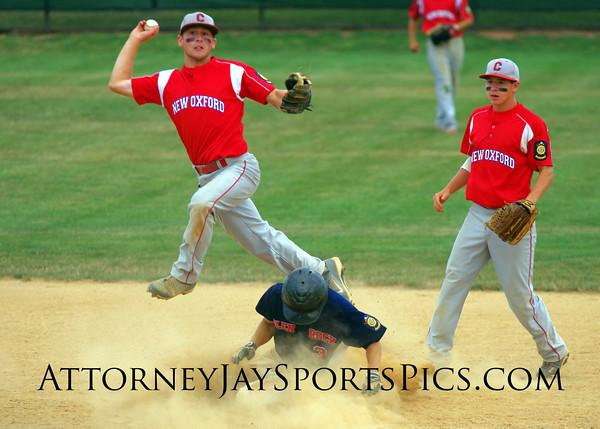 From Baseball 2012 07 12 New Oxford 9 Glen Rock 8