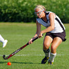 Field Hockey : 1 gallery with 118 photos