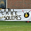 delone catholic high school, delone squires, squires football, squires sports, brett smith, nick braun, oakley fissel, yaiaa sports, yaiaa football, biglerville high school, biglerville canners, canners football, canners sports, jake wiles, steve wiles, alex ramos,