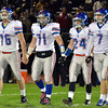 spring grove rockets, spring grove football, rockets football, spring grove high school, spring grove sports, jeff delaughter, austin klunk, yaiaa football, yaiaa sports,