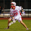 Lacrosse : 3 galleries with 460 photos