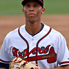 Andrelton Simmons_#67