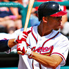 Andrelton Simmons_0321