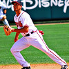 Andrelton Simmons_0278