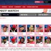 Phillies TopPW_2012