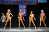 Bikini Tall (9)