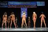 Bikini Tall (3)