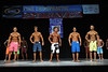 Men's Physique Tall (5)