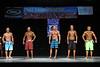 Men's Physique Tall (18)