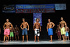 Men's Physique Tall (1)