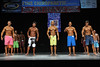 Men's Physique Tall (7)