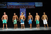 Men's Physique Tall (14)