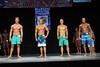 Men's Physique Tall (8)