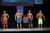 Men's Physique Tall (17)