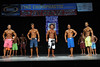 Men's Physique Tall (2)