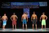 Men's Physique Tall (20)