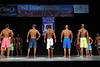 Men's Physique Tall (3)