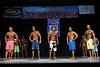 Men's Physique Tall (1)