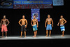 Men's Physique Medium (12)